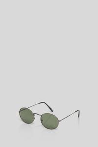 C&A Sonnenbrille, Schwarz, Größe: 1 size