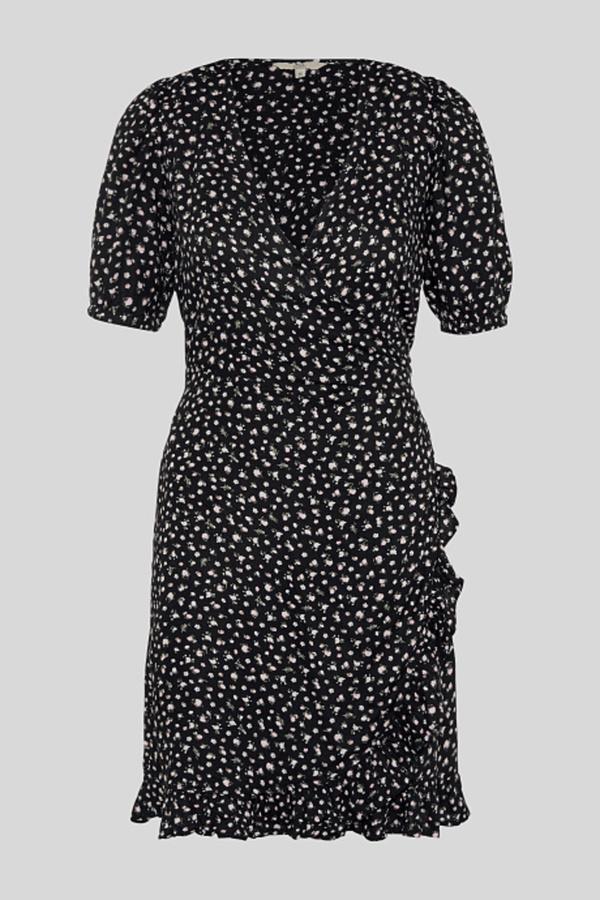 Kleid von C&A für 7,99 € ansehen!