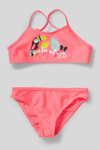 Bikini - 2 teilig - recycelt