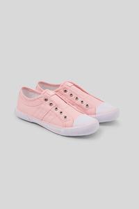 C&A Tom Tailor-Sneaker, Rosa, Größe: 33