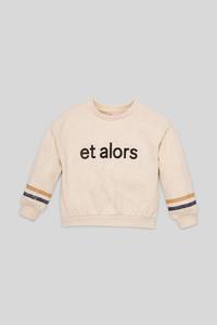 C&A Sweatshirt, Beige, Größe: 158