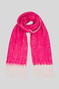 C&A Schal, Rosa, Größe: 1 size