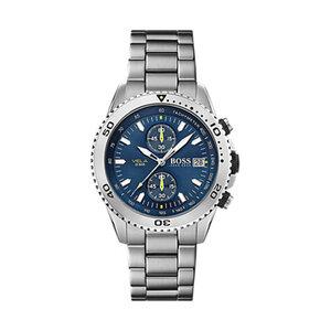 Boss Chronograph Vela 1513775