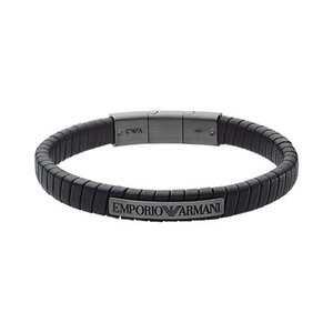 Emporio Armani Herrenarmband EGS2638060