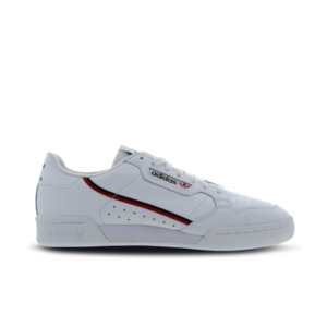 adidas Continental 80 - Herren Schuhe