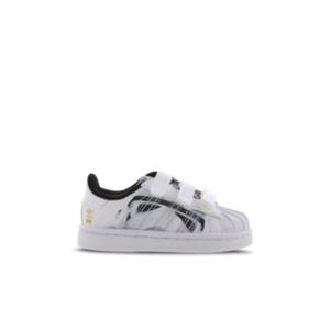 adidas Superstar X Star Wars - Baby Schuhe