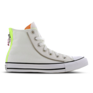 Converse Chuck Taylor All Star High - Damen Schuhe
