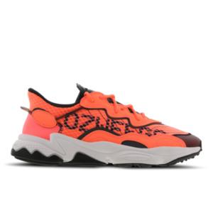 adidas Ozweego - Herren Schuhe