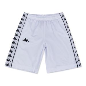 Kappa Banda - Grundschule Shorts