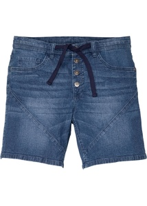 Long-Shorts, Regular Fit