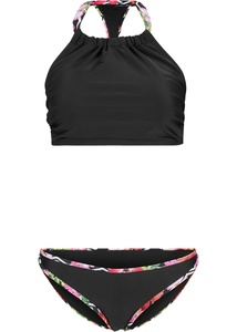 Bustier Bikini (2-tlg. Set)