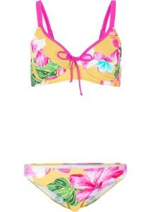 Minimizer Bügel Bikini (2-tgl. Set)
