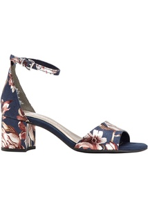 Sandalette von Marco Tozzi