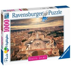 Ravensburger Rom 1000 Teile