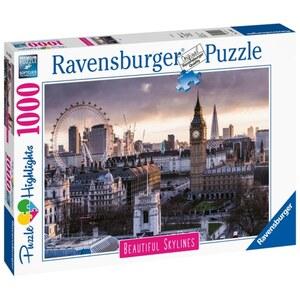 Ravensburger London 1000 Teile
