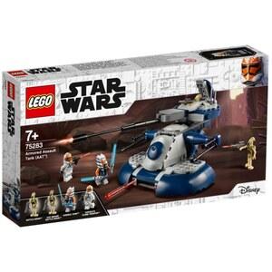 LEGO Star Wars 75283 Armored Assault Tank AAT