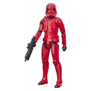 Star Wars Episode 9 Hero Series Figuren