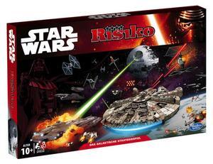 Risiko Star Wars
