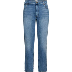 "Wrangler Jeans ""Greensboro"", straight fit, 5-Pocket, für Herren"