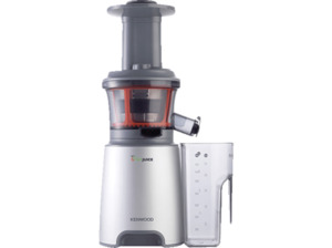 KENWOOD JMP600SI Slow Juicer