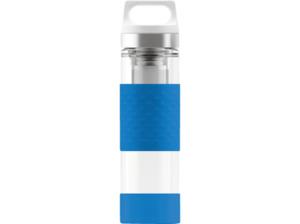 SIGG 8775.00 H&C Glass Trinkflasche