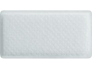 SONY AKA-AF 1, Einlage, Weiß, passend für Actioncam HDR-AS15