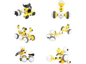 BELLROBOT Mabot D – Pro Kit STEAM / MINT Education Toy