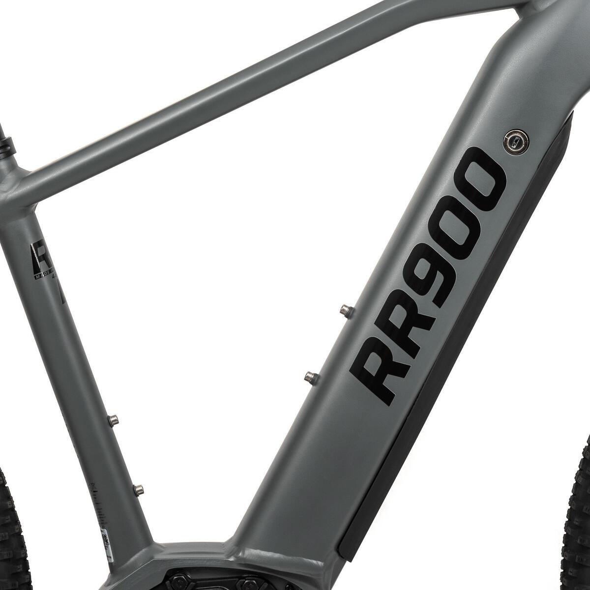 Bild 2 von E-Mountainbike 29 Zoll RR 900 Performance CX 500 Wh