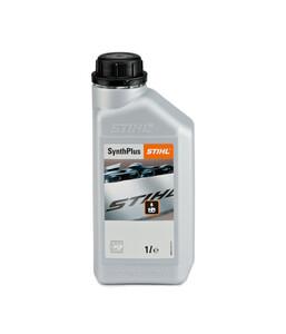 STIHL Sägekettenhaftöl SynthPlus, 1 L