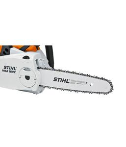 """STIHL Rollomatic E Mini 30 cm, 3/8""""P"""