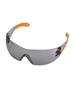 STIHL Schutzbrille Light