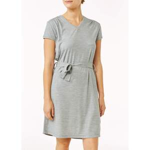 Royal Robbins MERINOLUX DRESS Frauen - Kleid