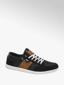 British Knights Sneaker