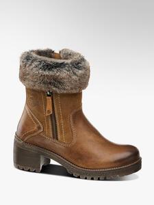 Dockers Boots