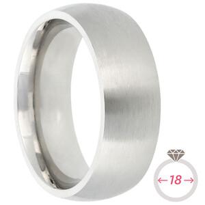 Ring - Classy 18