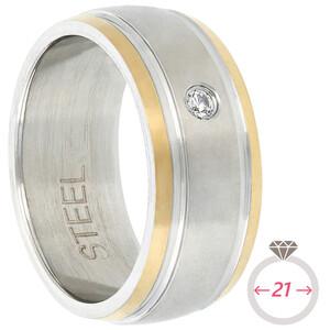 Ring - Beauty 21