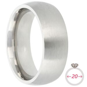 Ring - Classy 20