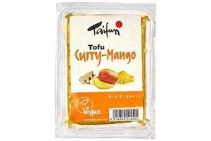 Taifun Tofu