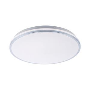 LeuchtenDirekt LED-Deckenleuchte Isabell