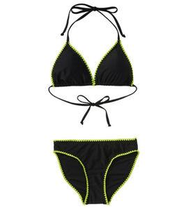 Janina Bikini