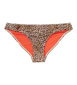 Janina Bikini-Slip