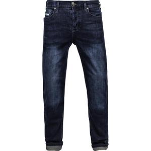 Original Jeans