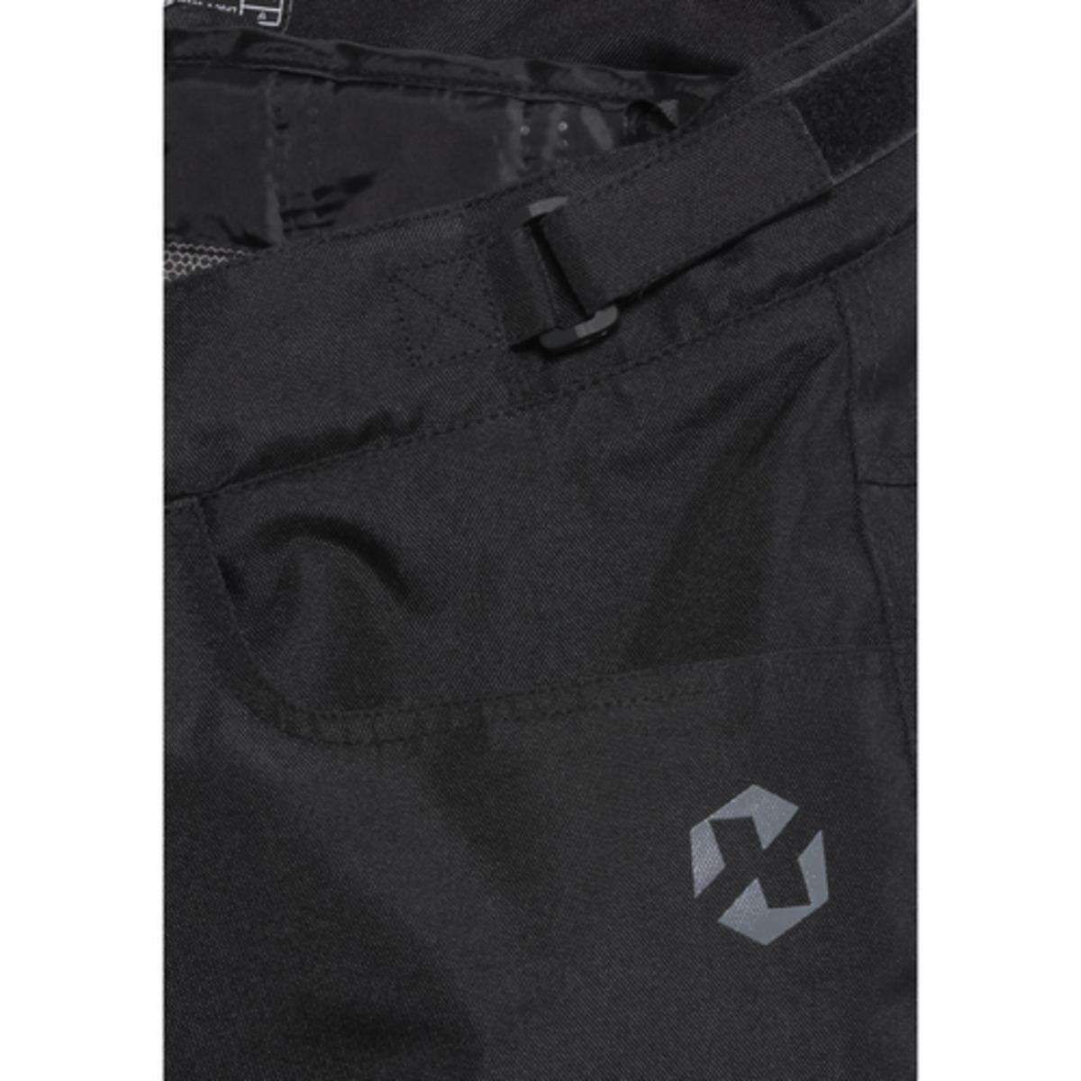 Bild 4 von Tour Textilhose 5.0