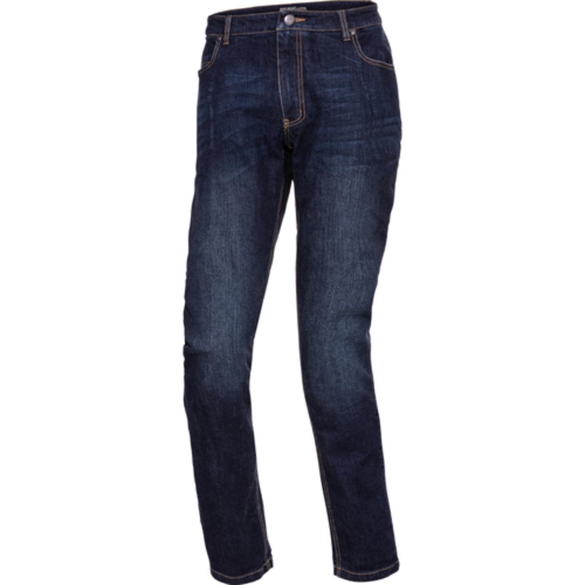Bild 1 von Cordura Denim Jeans mit Aramid 2.0