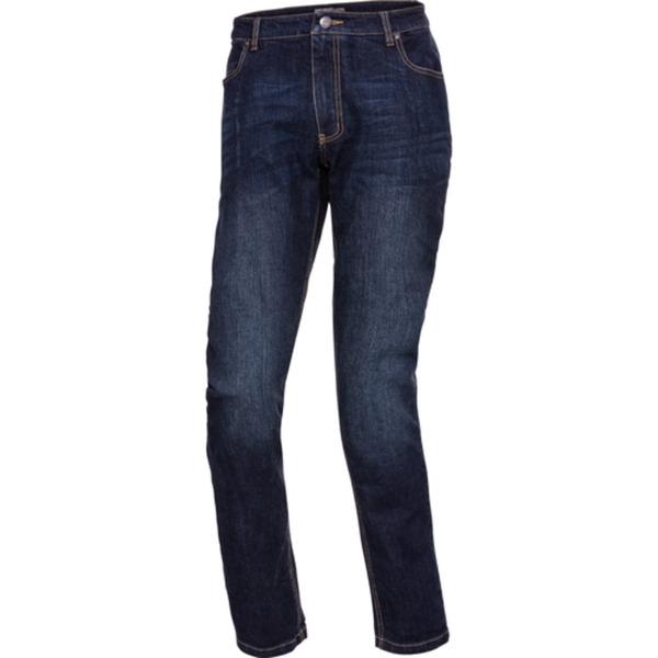 Cordura Denim Jeans mit Aramid 2.0