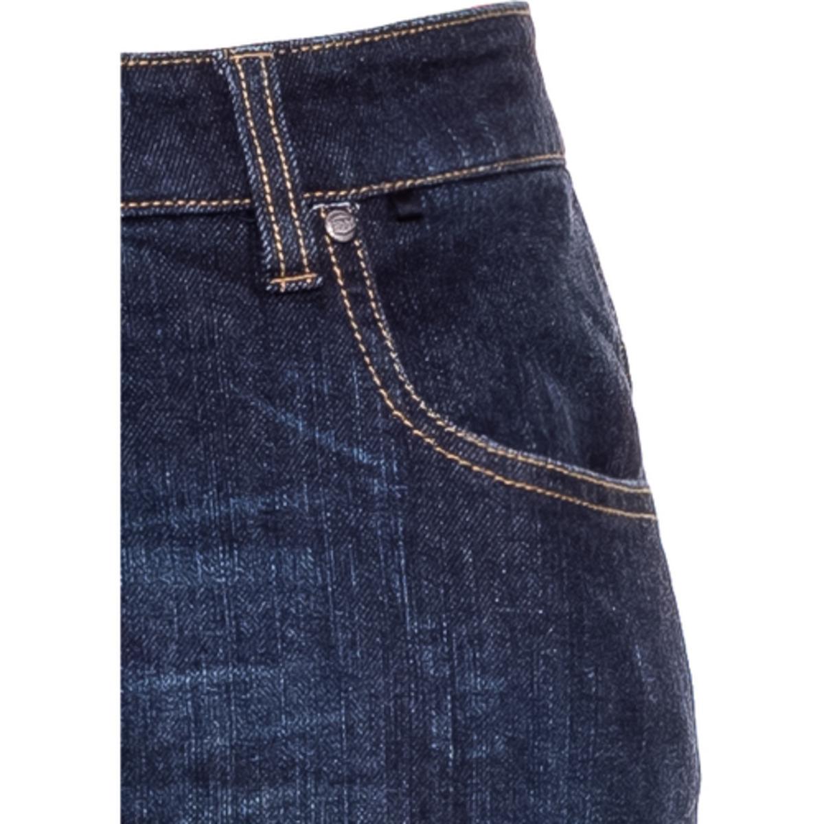 Bild 3 von Cordura Denim Jeans mit Aramid 2.0