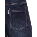 Bild 4 von Cordura Denim Jeans mit Aramid 2.0