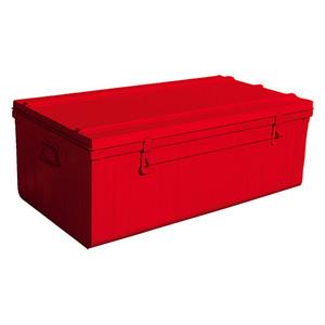 Aufbewahrungs- & Transportbox