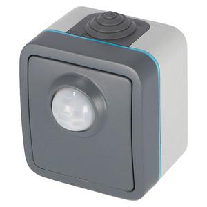 Voltomat Blueline Sensor-Schalter