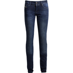 Betty High Damen Jeanshose